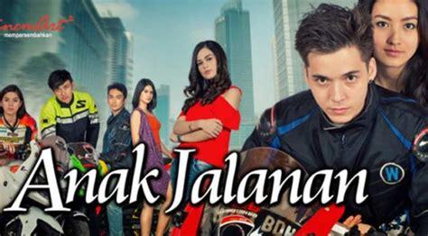 Film Anak Jalanan 2017   streaming rcti foto bugil bokep 2017