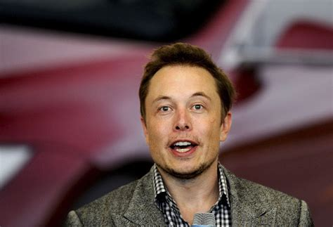 elon musk investments tesla will get more than money from tencent s investment