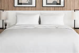 Full Bed Mattress And Box Spring Sobed Amp Hotel Bedding Set Soboutique The Sofitel Hotel
