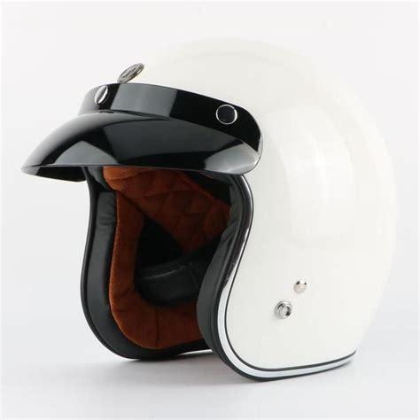 vintage helmets mask  glove