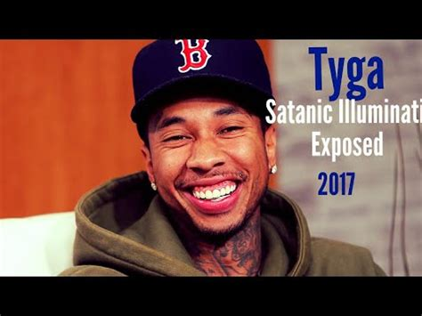 illuminati rick ross rick ross tyga satanic illuminati exposed 2017