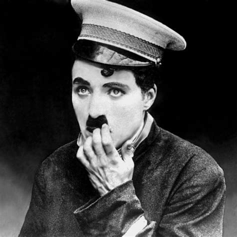 charlie chaplin biography free download 1000 images about charles chaplin on pinterest charles