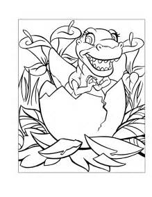 land before time coloring pages land before time coloring pages coloring home