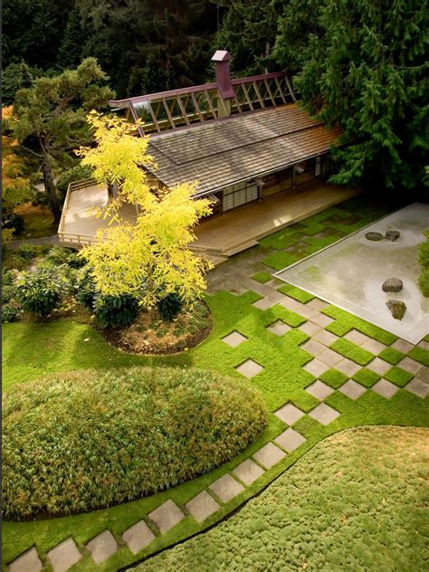 Richards Lawn And Garden by American Lawns And Landmarks Diy Landscaping