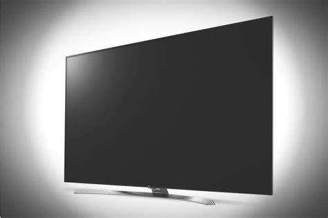 Jaket Net Tv 2017 ces 2017 tv news for the lg sj9500 sj8500 and sj8000 product reviews net