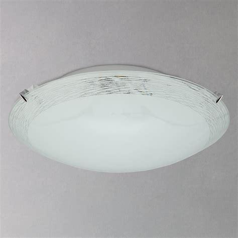 Luxury Bathroom Flush Ceiling Light Dkbzaweb New Lewis Bathroom Ceiling Lights Dkbzaweb