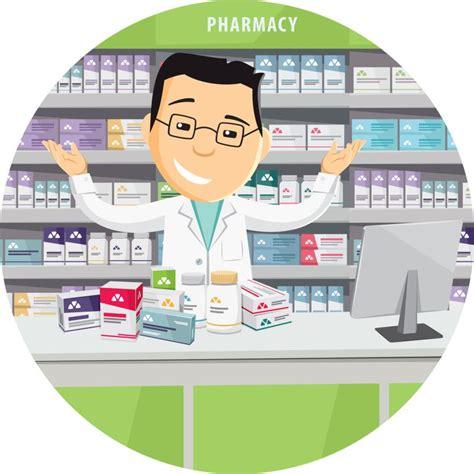 Ilmu Meraci Obat Moh Anief mau jadi apa apoteker di indonesia