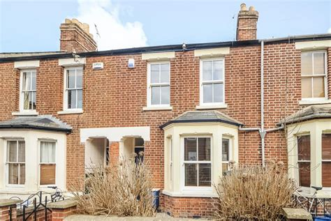3 bedroom house for sale in oxford 3 bedroom house for sale in grandpont oxford ox1