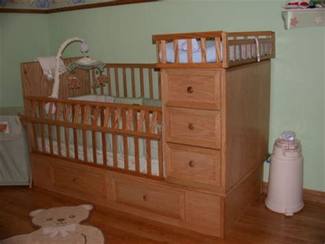 baby cribs with drawers baby cribs with drawers modern baby crib sets