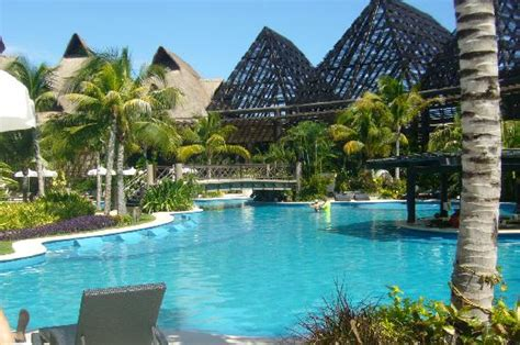 what s the difference mayan palace grand mayan grand bliss grand pool at grand mayan picture of the grand mayan riviera
