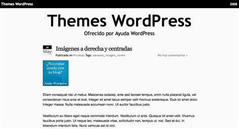 Themes En Espanol | theme en espa 241 ol 72class