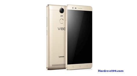 Lenovo K5 Note lenovo k5 note price specifications features