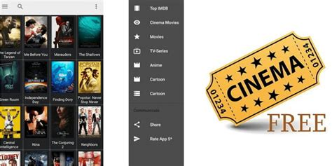 cinema apk tutorial  android pc  hd  tv