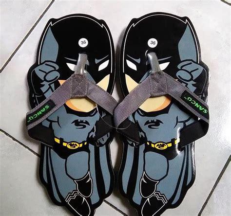Sancu Sandal Lucu Ukuran 34 sandal lucu archives grosir sandal sancu