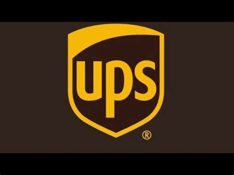ups tracking mobile ups mobile apps on play