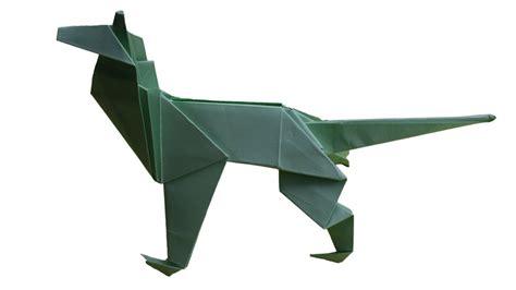 Origami Shepherd - origami how to make shepherd diy craft ideas my