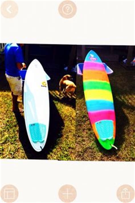 spray painting your surfboard spray paint surfboard search tony s surf board