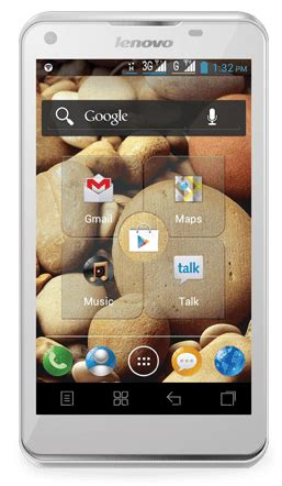 themes lenovo s880 lenovo s880 specs and features review galaxy note lite