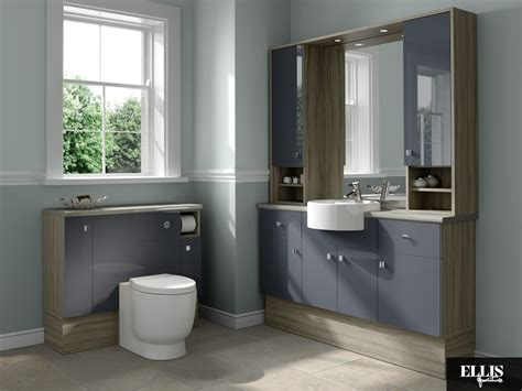 First Ipad App For Bathrooms Launched By Ellis Furniture Furniture For Small Bathrooms