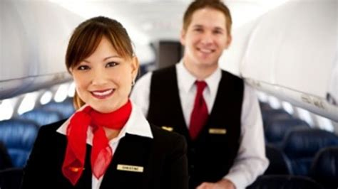 how to become a flight attendant for airlines in the middle east books 17 things your flight attendant won t tell you fox news