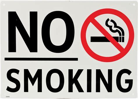 no smoking sign exploretalent runway model tips during fitting