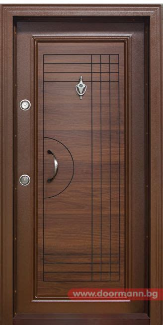 home door design gallery best 20 main door ideas on pinterest