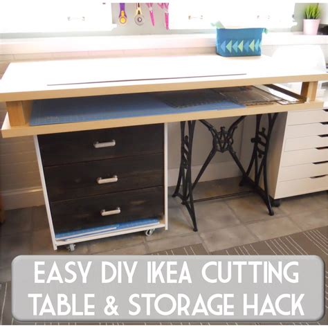 ikea kitchen cutting table cutting tables for sewing gallery bar height dining