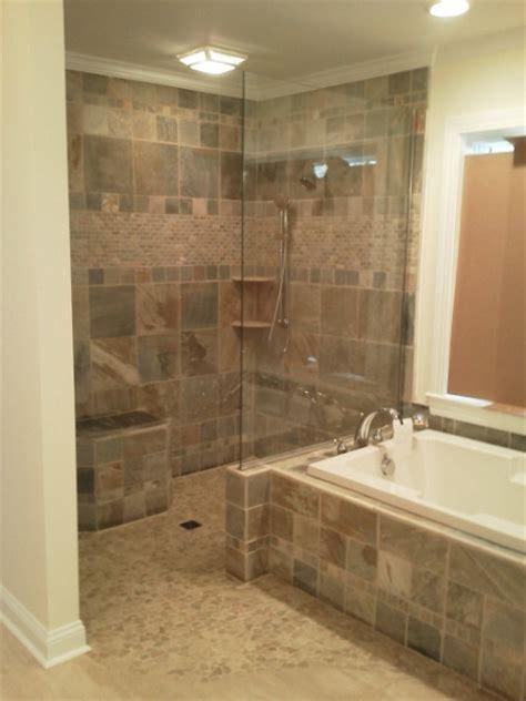 bathroom tiled showers ideas 485 best images about bathroom backsplash tile on mosaics tile design and shower tiles