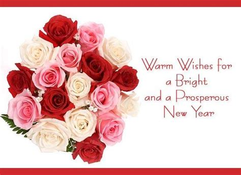 new year 2013 wishes images 7944 the wondrous pics