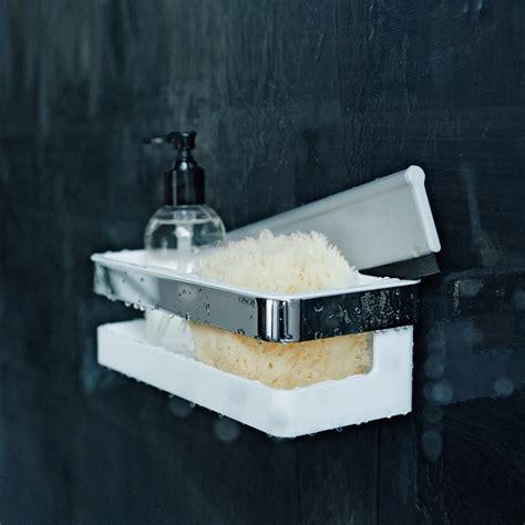accessoire pour italienne porte savon avec raclette pour 224 l italienne avec paroi de 224 aix en provence