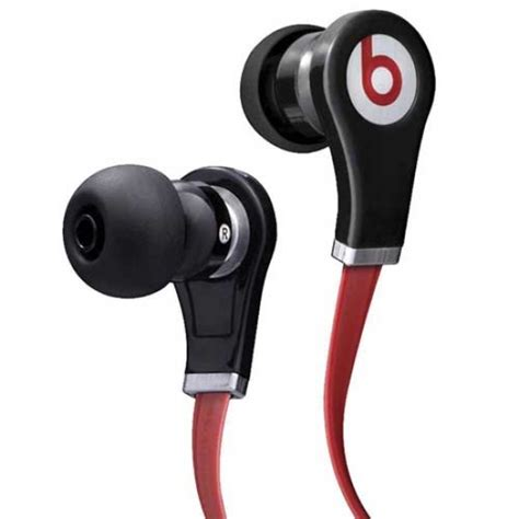 Drdre Earbud Earphone Headphone Headset Tour genuine beats by dr dre tour ear in earphones