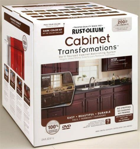 how to transform kitchen cabinets easy way to transform laminate cabinets diy pinterest