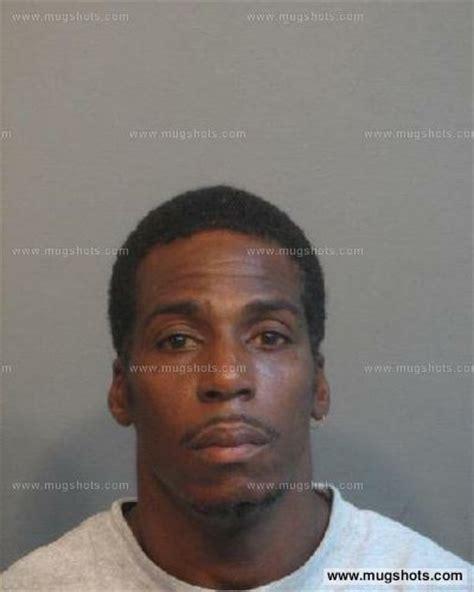 Baton Louisiana Arrest Records Eugene Edwards Mugshot Eugene Edwards Arrest East