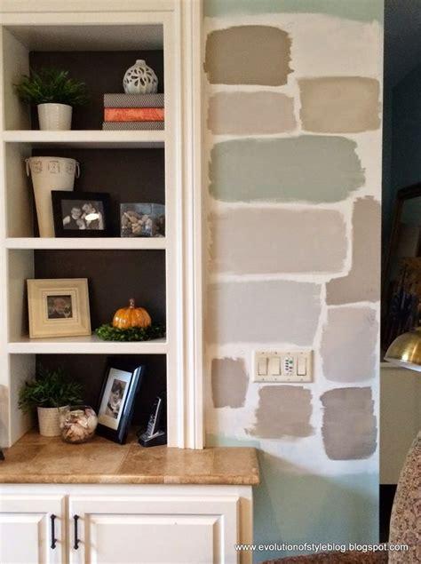 color spotlight sherwin williams comfort gray paint