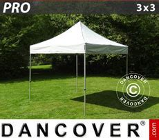 Cing Tents With Awnings by Cing Tents With Screened Porch 28 Images Racing