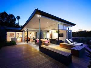 dream home design glenmore road dream home in paddingtown australia nimvo