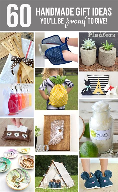 Appreciation Handmade Gift Ideas - 77 best appreciation gifts images on