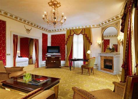 hotel la cupola roma the westin excelsior rome villa la cupola picture of