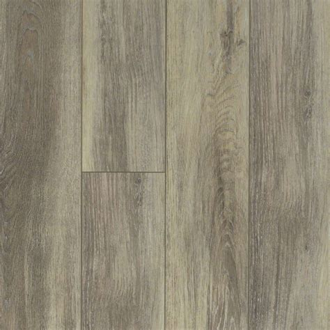Surprisingly Shaw Vinyl Plank Flooring Pictures