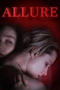 kumpulan film romance streaming movie subtitle indonesia kumpulan film romance streaming movie subtitle indonesia