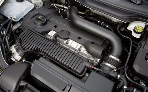 how does a cars engine work 2007 volvo xc70 interior lighting european hatchbacks comparison motor trend