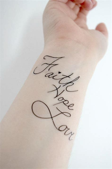 hope tattoo quotes tumblr hope faith quotes tattoos image quotes at relatably com