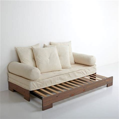 banquette bed 17 best images about furniture on pinterest day bed