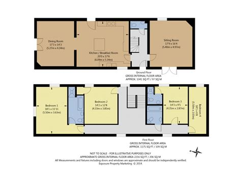 digital floor plans coloured floor plans why are they useful planedge