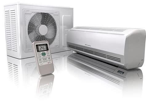 klimaanlagen dresden k 228 lte und klimaanlage berner und eckert k 228 ltetechnik