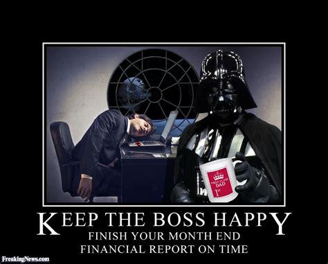 Kaos Heavy Metal Dart Vader 1 darth vader kills his accountant pictures