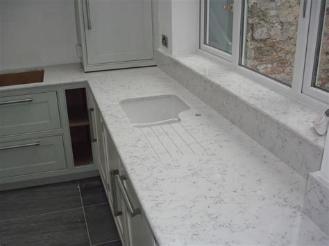 Lyra Silestone Countertops by 25 Best Kitchen Worktop Images On