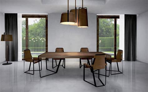 tavoli eleganti tavoli moderni