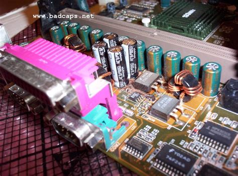 blown capacitor on motherboard blown capacitor on motherboard 28 images what is capacitor ibm surepos 4800 742 ap04 and