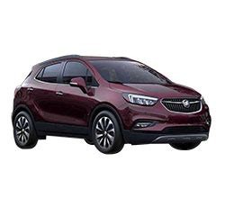 buick encore cost 2017 2018 buick encore prices msrp invoice holdback